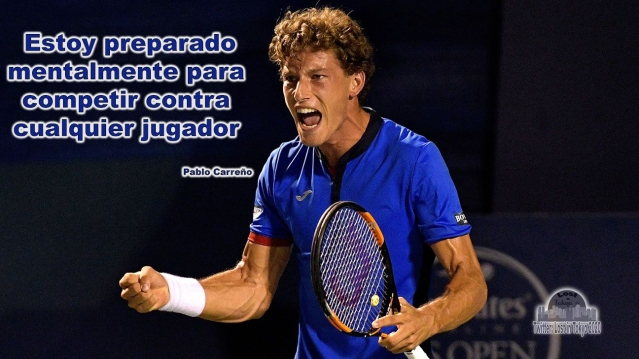 pablo-carreno-frase
