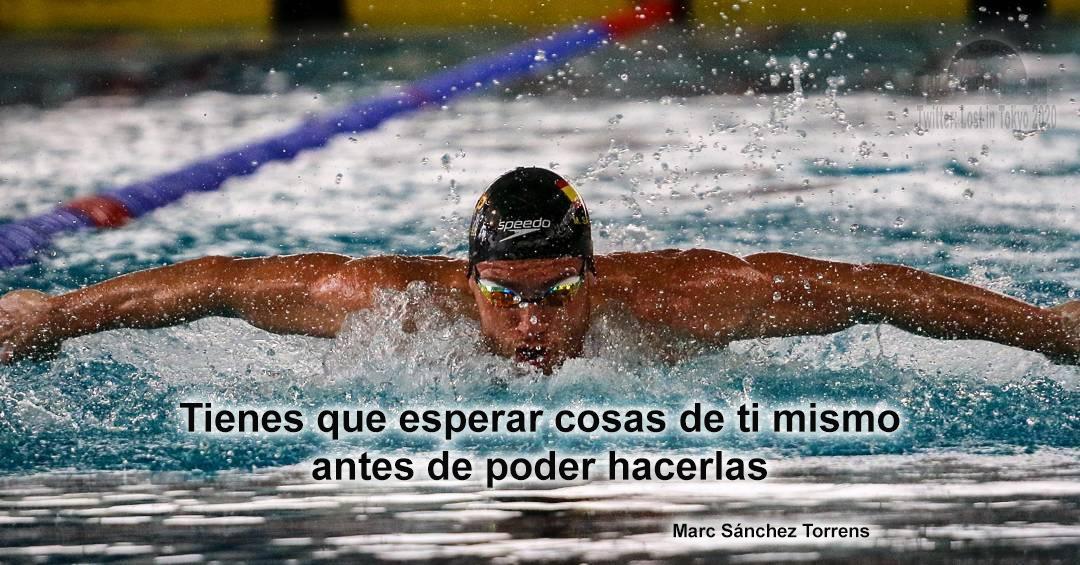 Marc Sánchez Torres - frase.jpg